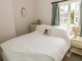 24 College Lane - Cotswolds - 924294 - thumbnail photo 15