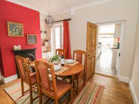 24 College Lane - Cotswolds - 924294 - thumbnail photo 6