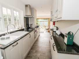 24 College Lane - Cotswolds - 924294 - thumbnail photo 9