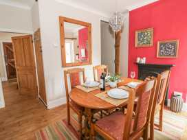 24 College Lane - Cotswolds - 924294 - thumbnail photo 7