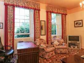 Copper House - Cornwall - 924303 - thumbnail photo 3