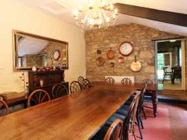 Copper House - Cornwall - 924303 - thumbnail photo 7
