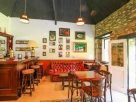 Copper House - Cornwall - 924303 - thumbnail photo 6