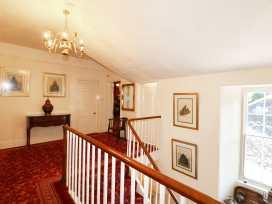 Copper House - Cornwall - 924303 - thumbnail photo 13