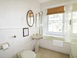 Copper House - Cornwall - 924303 - thumbnail photo 18