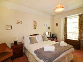 Copper House - Cornwall - 924303 - thumbnail photo 23