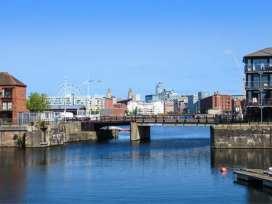 6 Navigation Wharf - North Wales - 924304 - thumbnail photo 20