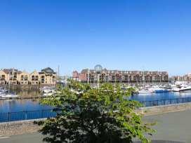 6 Navigation Wharf - North Wales - 924304 - thumbnail photo 16