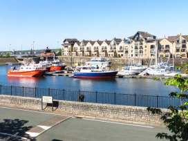 6 Navigation Wharf - North Wales - 924304 - thumbnail photo 18