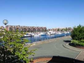 6 Navigation Wharf - North Wales - 924304 - thumbnail photo 17