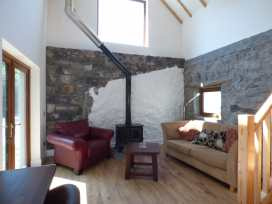 The Studio - Shancroagh & County Galway - 924310 - thumbnail photo 4