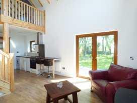 The Studio - Shancroagh & County Galway - 924310 - thumbnail photo 5