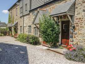 Leat Cottage Newland Mill - Devon - 924311 - thumbnail photo 2