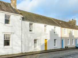 Dermot Cottage - Scottish Lowlands - 924313 - thumbnail photo 1