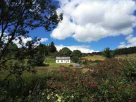 Deerfield Cottage - North Wales - 924327 - thumbnail photo 15