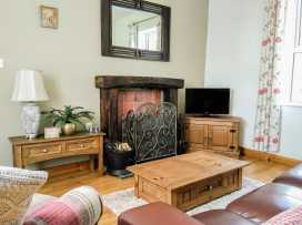 Deerfield Cottage - North Wales - 924327 - thumbnail photo 4