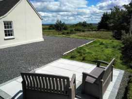 Deerfield Cottage - North Wales - 924327 - thumbnail photo 13