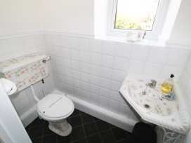 Leigh Holt - Somerset & Wiltshire - 924356 - thumbnail photo 7