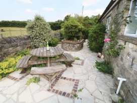 Leigh Holt - Somerset & Wiltshire - 924356 - thumbnail photo 15
