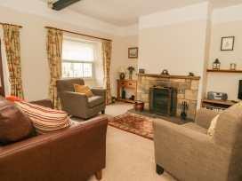 Glenroyd Cottage - Yorkshire Dales - 924375 - thumbnail photo 4