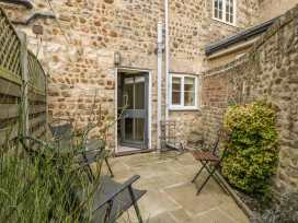 Glenroyd Cottage - Yorkshire Dales - 924375 - thumbnail photo 20