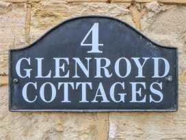 Glenroyd Cottage - Yorkshire Dales - 924375 - thumbnail photo 2