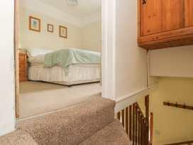 Glenroyd Cottage - Yorkshire Dales - 924375 - thumbnail photo 17