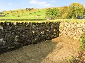 Haworth Barn - Yorkshire Dales - 924446 - thumbnail photo 22