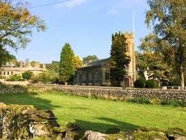 Haworth Barn - Yorkshire Dales - 924446 - thumbnail photo 23