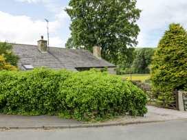 Haworth Barn - Yorkshire Dales - 924446 - thumbnail photo 26