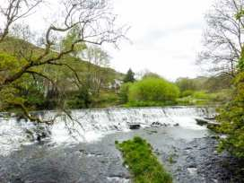 Kingfisher Barn - Lake District - 924509 - thumbnail photo 16