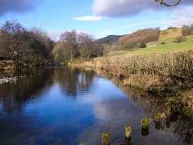Kingfisher Barn - Lake District - 924509 - thumbnail photo 18
