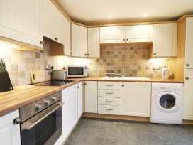 Kingfisher Barn - Lake District - 924509 - thumbnail photo 7