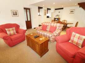 Kingfisher Barn - Lake District - 924509 - thumbnail photo 4
