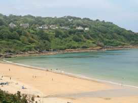 Chy-An-Mor - Cornwall - 924537 - thumbnail photo 16