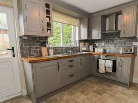 Ashdowne - Northumberland - 924562 - thumbnail photo 6