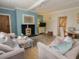 Ashdowne - Northumberland - 924562 - thumbnail photo 2