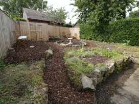 Ashdowne - Northumberland - 924562 - thumbnail photo 15