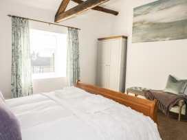 Ashdowne - Northumberland - 924562 - thumbnail photo 11