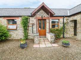 Kingfisher Cottage - South Wales - 924587 - thumbnail photo 1