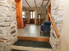 Kingfisher Cottage - South Wales - 924587 - thumbnail photo 3