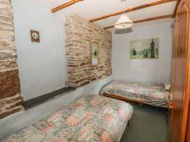 Kingfisher Cottage - South Wales - 924587 - thumbnail photo 8
