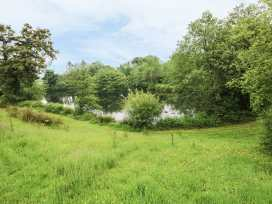 Kingfisher Cottage - South Wales - 924587 - thumbnail photo 18