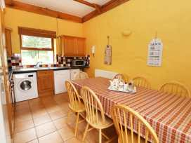 Swallow Cottage - South Wales - 924597 - thumbnail photo 5