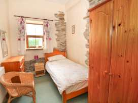 Swallow Cottage - South Wales - 924597 - thumbnail photo 12
