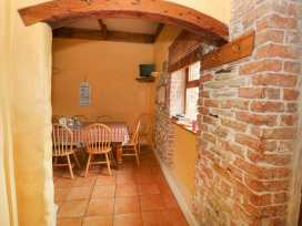 Swallow Cottage - South Wales - 924597 - thumbnail photo 4