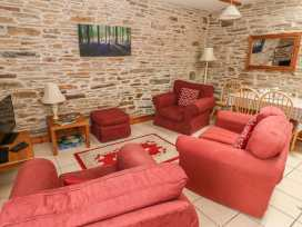 Sandpiper Cottage - South Wales - 924598 - thumbnail photo 3