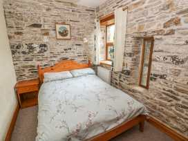 Sandpiper Cottage - South Wales - 924598 - thumbnail photo 7