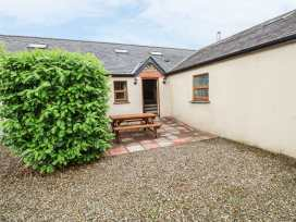 Sandpiper Cottage - South Wales - 924598 - thumbnail photo 9