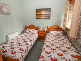 Puffin Cottage - South Wales - 924599 - thumbnail photo 7